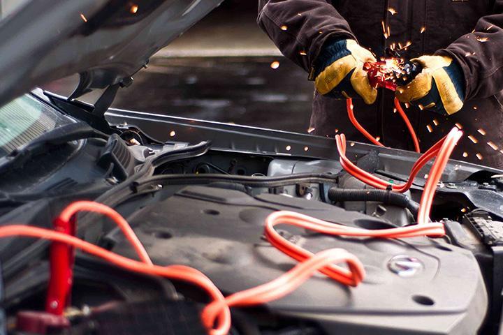 Фото с сайта lifewire.com