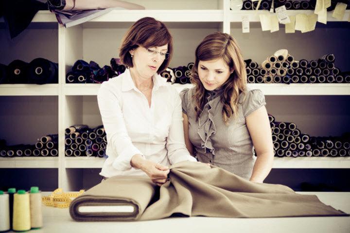 Фото с сайта fashionista.com