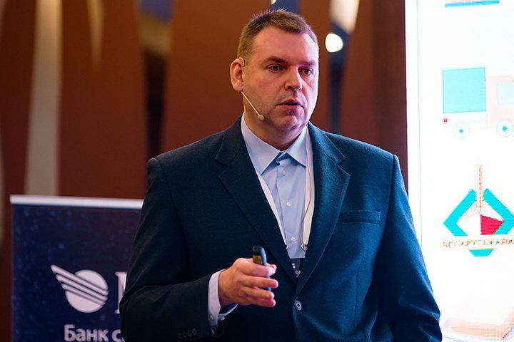 Дмитрий Иванович. Фото: Александр Глебов, probusiness.io