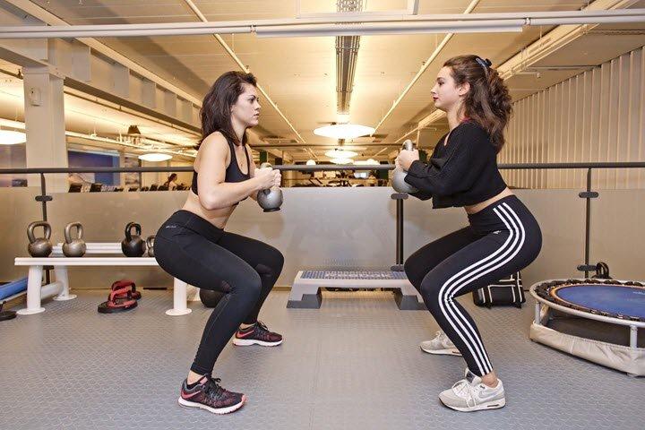 Фото с сайта steemitimages.com