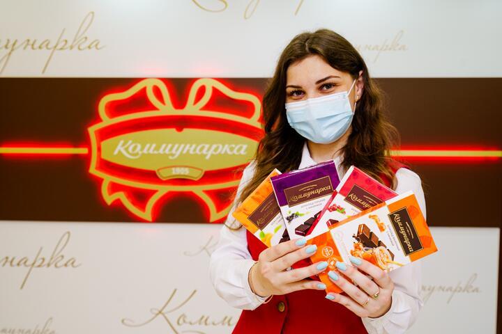Фото: Дария Гращенкова, probusiness.io