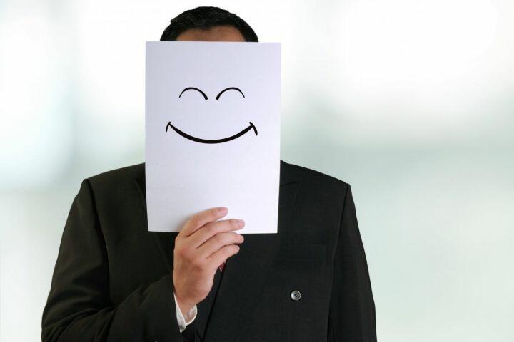 Фото: icn.com