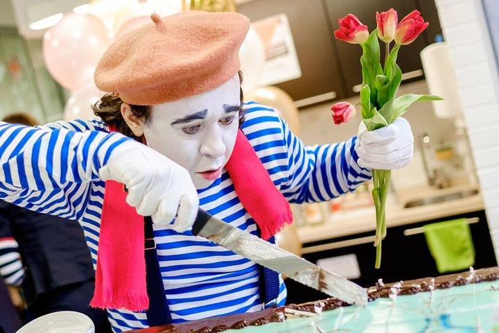 Фото с сайта Bloknot.ru