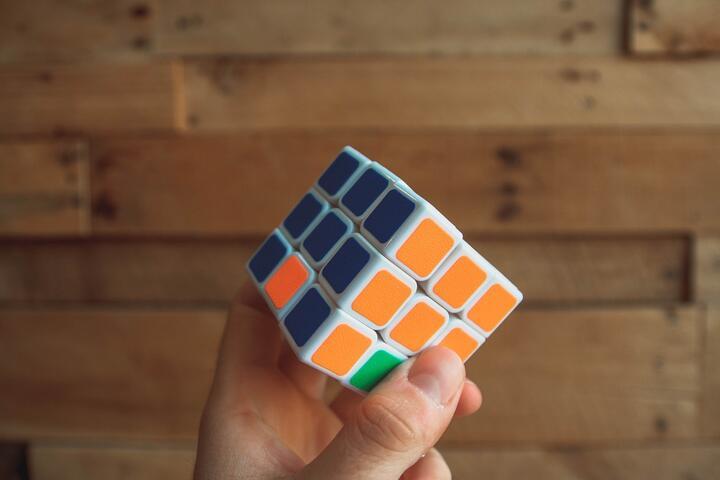 Фото с сайта unsplash.com