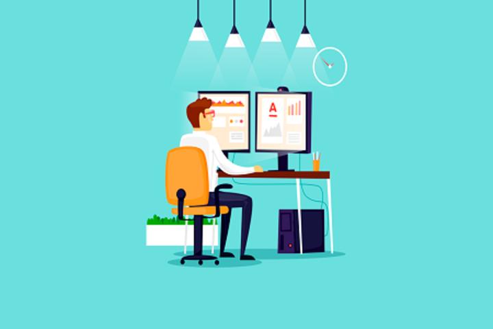 ФОТО: Что нужно сделать предпринимателю в начале года. Три главные рекомендации от Альфа-Банка