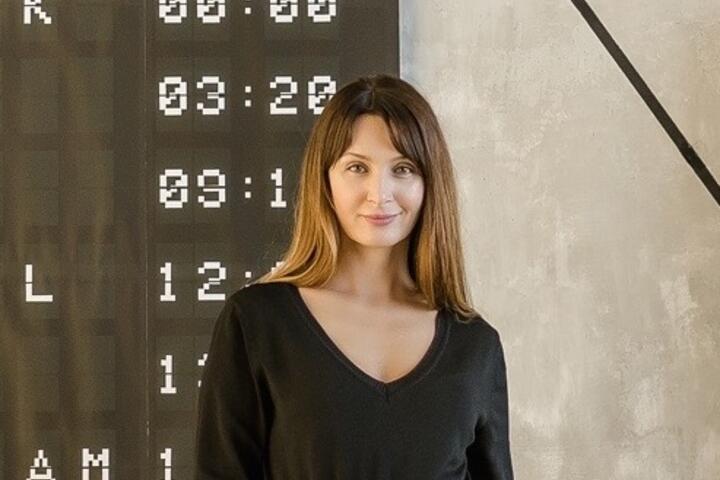 Двухдневный вебинар Оксаны Рапацевич «Как продавать и вести клиентов в мессенджерах»