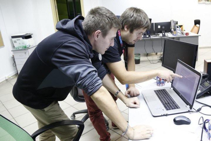Фото с сайта ngs.ru
