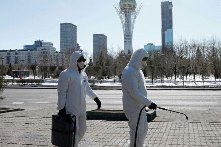 Фото с сайта sputniknews.kz