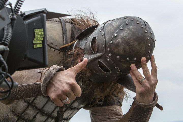 Фото с сайта disgustingmen.com