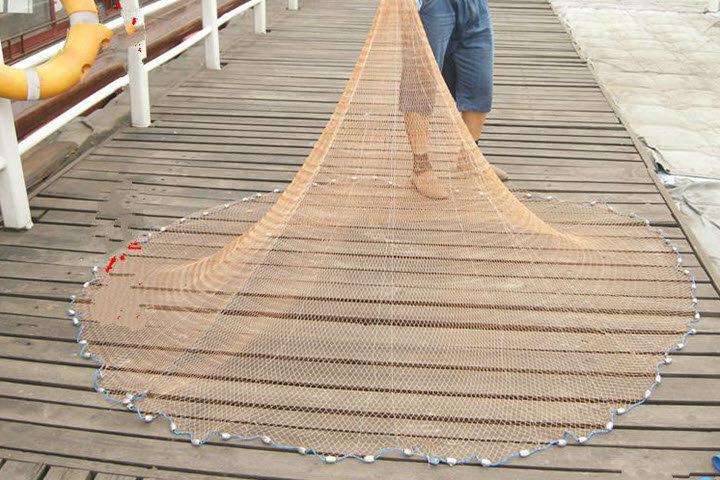 Фото с сайта alicdn.com