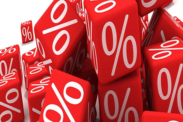 ФОТО: 30% скидка на аналитические исследования и мониторинги