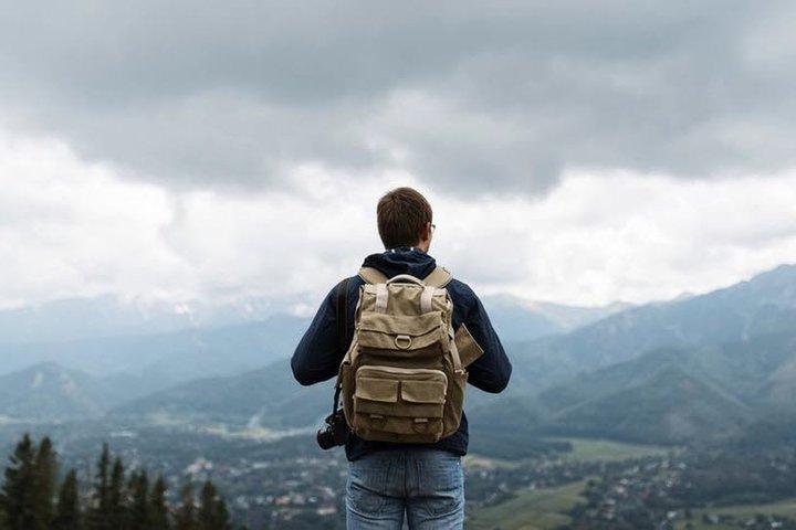 Фото с сайта lifehack.org