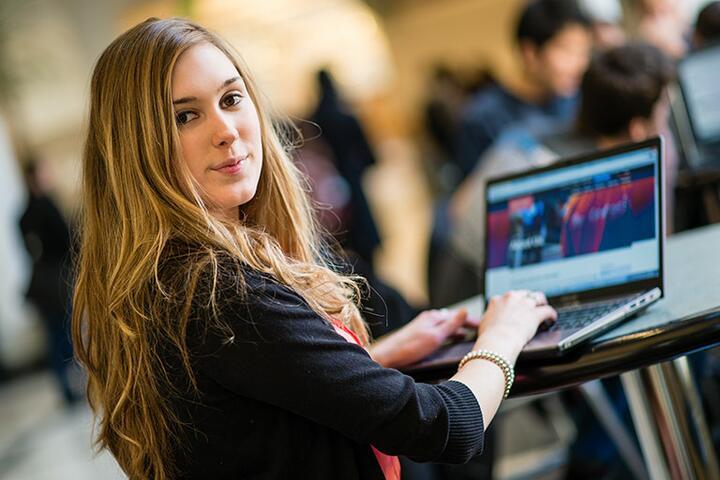 Фото с сайта Kelley.iu.edu