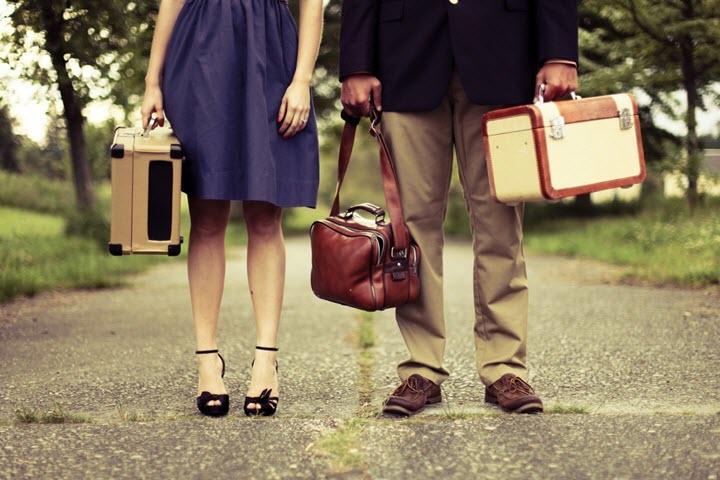 Фото с сайта vividscreen.info