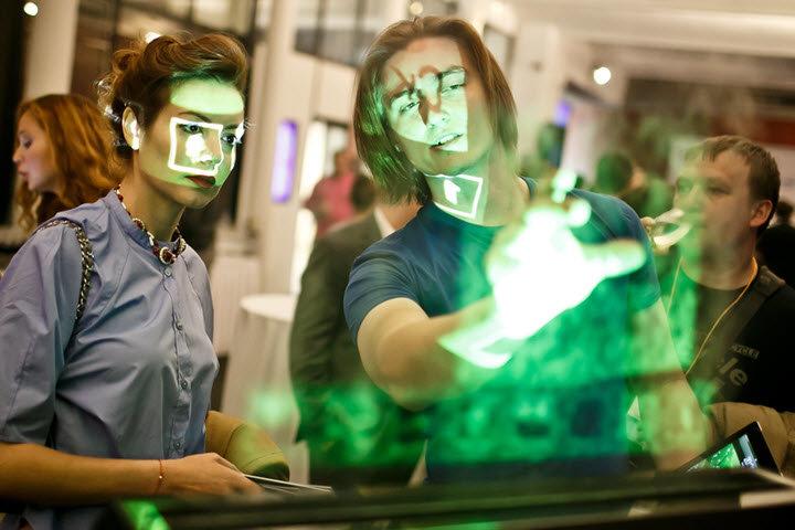 Фото с сайта belive.ru