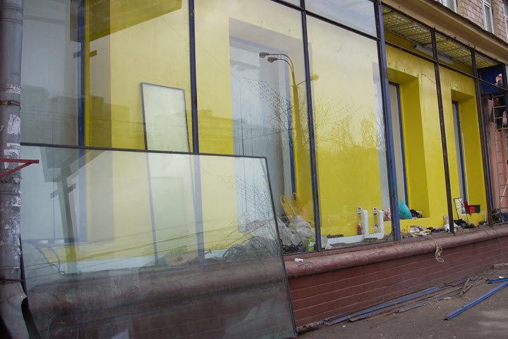 Фото с сайта okna-super.com