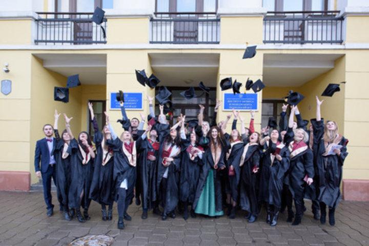 ФОТО: Какое образование необходимо современному руководителю?