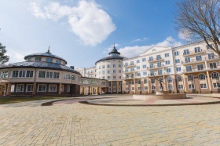 ФОТО: Развитие курортной инфраструктуры страны в связке с инновациями