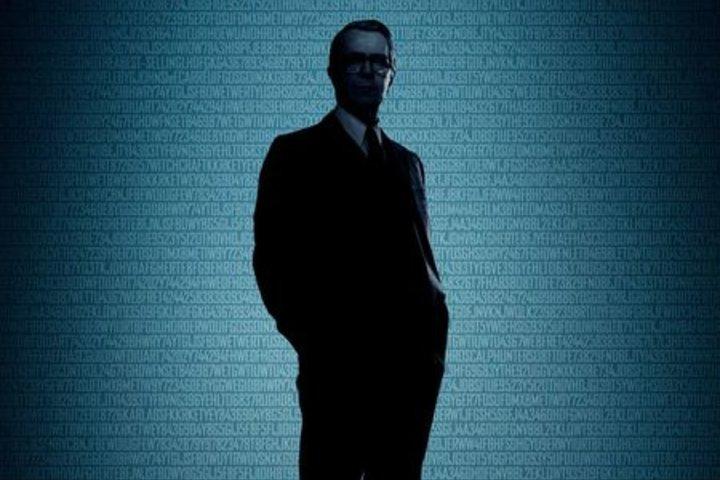 ФОТО: Технологии вербовки в бизнесе дают преимущества в конкуренции