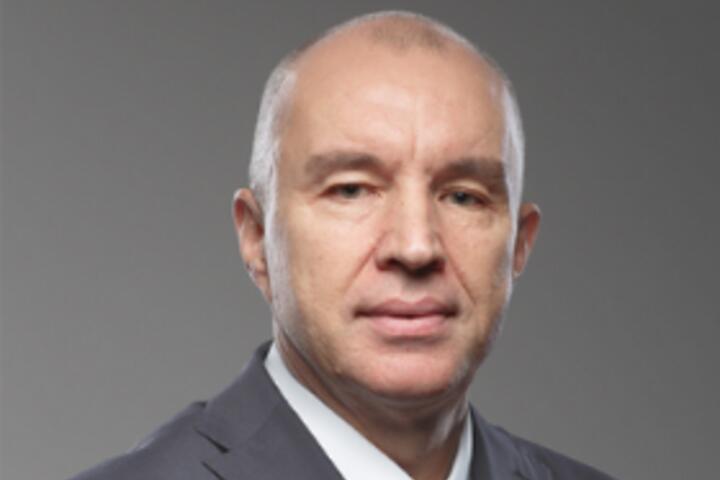 Основы инвестирования в курсе от первого финансового консультанта в России Владимира Савенка