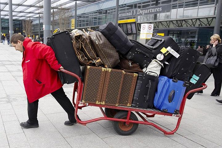 Фото с сайта obshe.net