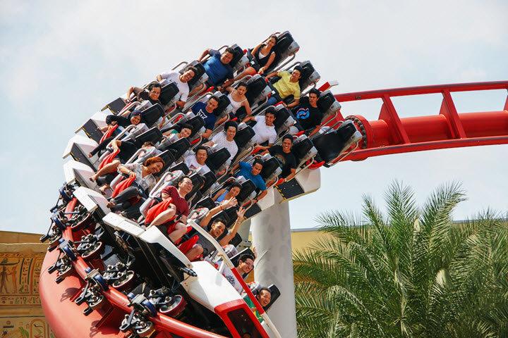 Фото с сайта klook.com
