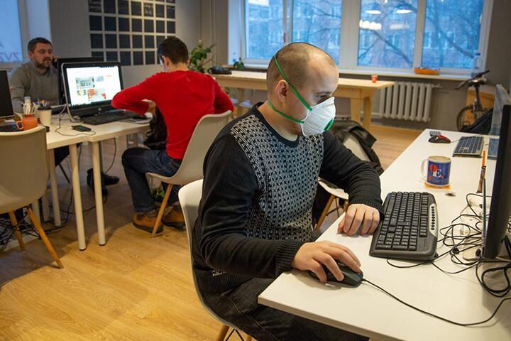 Фото с сайта zvzda.ru