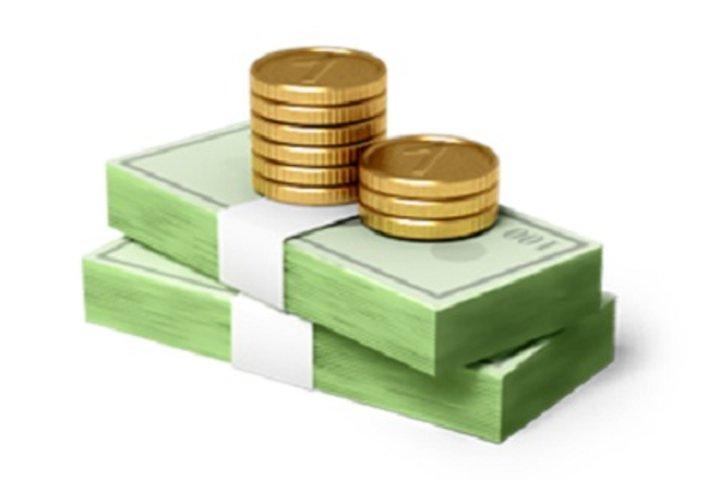 ФОТО: Альтернативный инструмент инвестирования