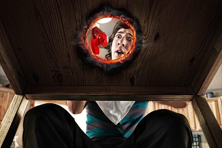 Фото с сайта pirojok.net