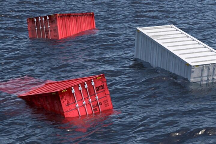 Фото: seatrade-maritime.com