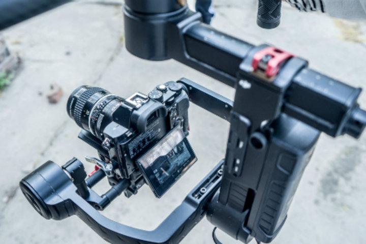 ФОТО: Видео и как бы видео. Коммерческие спецпроекты TUT.BY – об используемых форматах