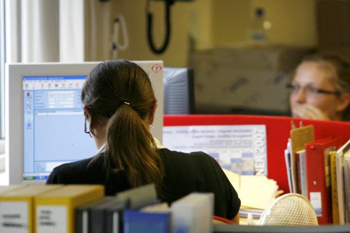 Фото с сайта duchy.ac.uk