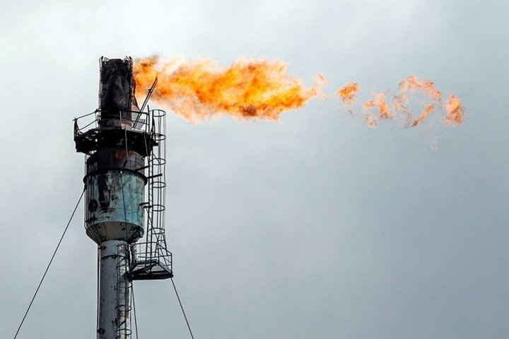 "Фото: пресс-центр ""Газпром"""