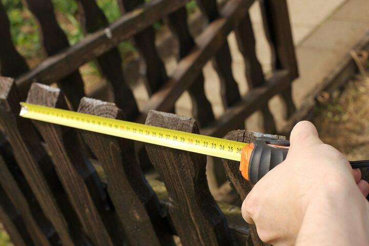 Фото с сайта vyborok.com