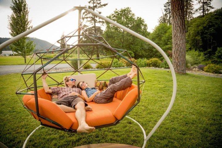 Фото с сайта obustroeno.com