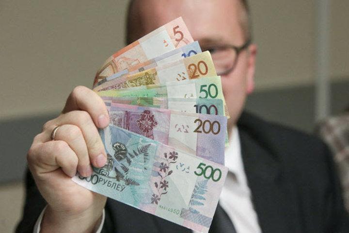 Фото: FINANCE.TUT.BY