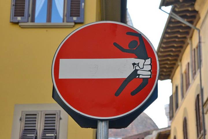 Фото с сайта 123ru.net