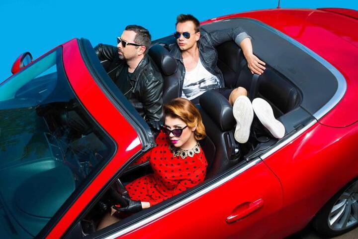 Фото с сайта newsmuz.com