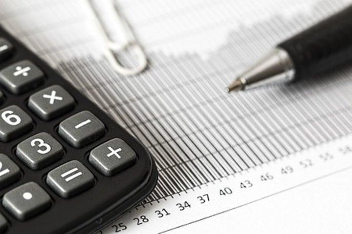 ФОТО: Кэшбэк, 0 BYN за пользование и не только: тариф «Зарплатный – Стандарт Плюс»
