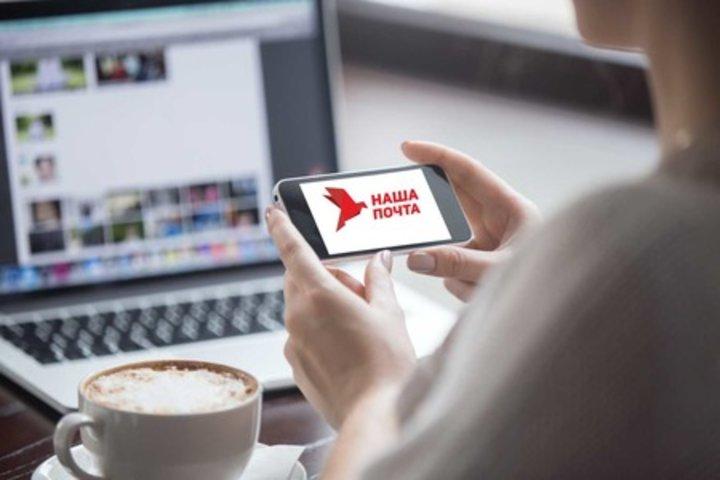 ФОТО: Мнение: «Логистический этап постепенно становится полноценным компонентом онлайн-торговли в Беларуси.»
