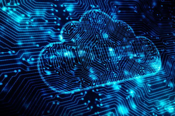 ФОТО: МТС Cloud предлагает резервное копирование и восстановление данных в «облаке» на базе решений Veeam