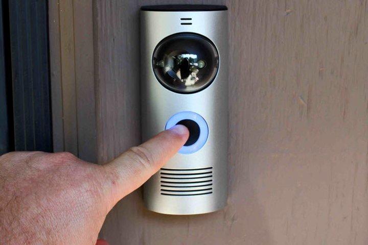 Фото с сайта macsources.com