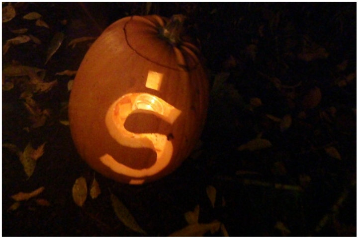ФОТО: Spooky money. Five snap ideas to jump-start a Helloween business right now