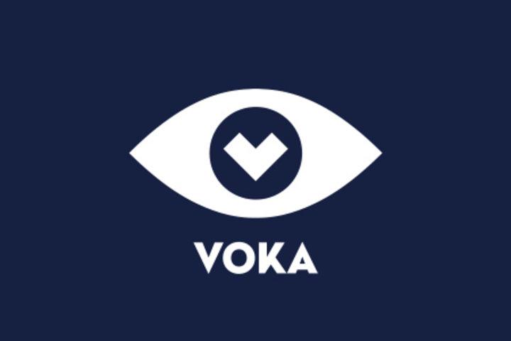 ФОТО: Самый интерактивный видеосервис Беларуси. История продвижения VOKA в 2018 году
