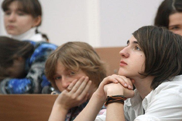 Фото с сайта sputnik.md