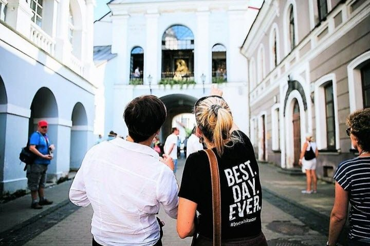 Фото с сайта urbanadventures.com