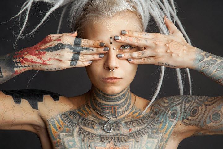 Фото с сайта 4tololo.ru