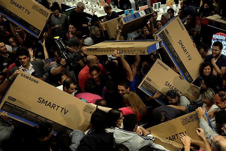 Фото с сайта aristeguinoticias.com