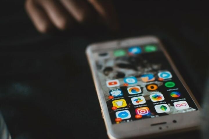 ФОТО: Как продавать, общаясь с клиентами онлайн