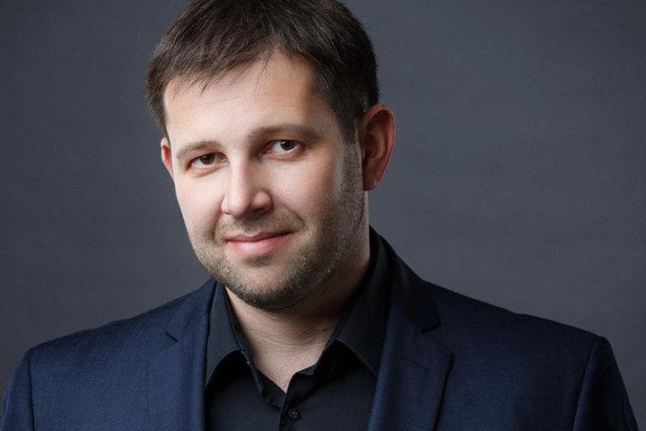 ФОТО: Вечер Про бизнес. с ПавломГоленченко сегодня!